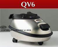 Qv6 Replacement Accessories