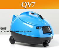 QV7 Replacement Accessories