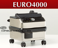 Euro4000 Replacement Accessories