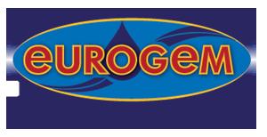 Eurogem