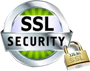 Sll Security installed